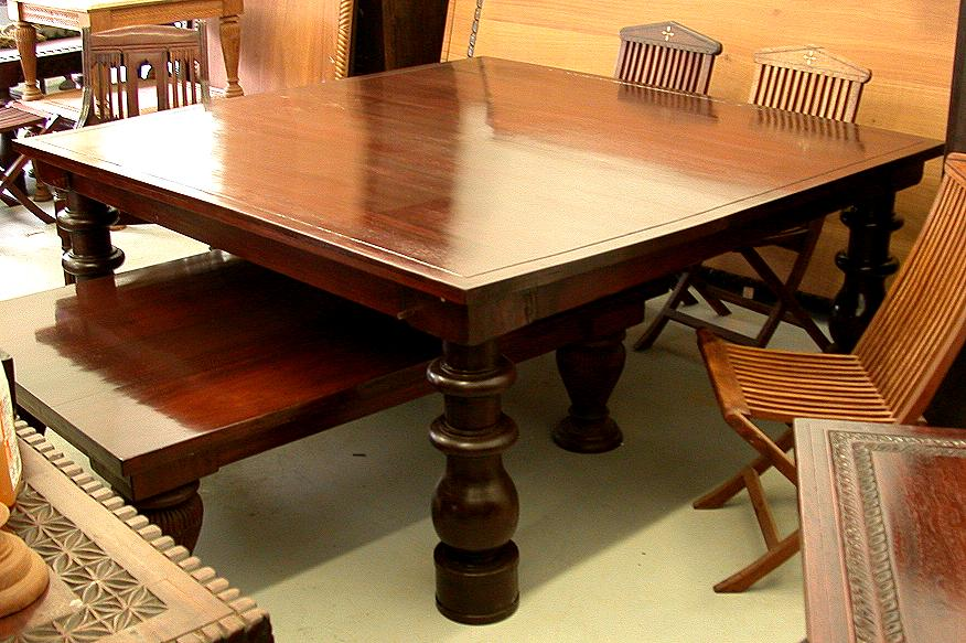 Mahogany Conference Tables By Mahogany Tables Inc - 6 foot round conference table